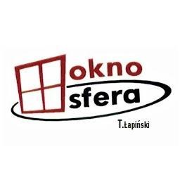 Oknosfera Tomasz Łapiński - Producent Drzwi Czyżew