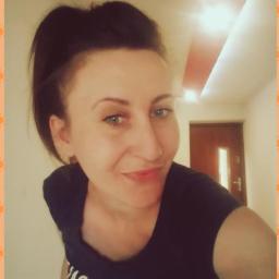 Ewelina Urbańska - Agencja marketingowa Brzeziny