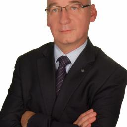 AINER Consulting Krystian Brol - Kredyt konsolidacyjny Gdańsk