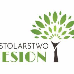 Stolarstwo Jesion - Altanki Drewniane Dąbrowa Górnicza