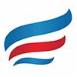 Przedsiębiorstwo Projektowo-Instalacyjne VRG sp. z o.o. sp.k. - Zielona Energia Jaworzno
