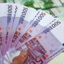 francoisgustave - Kredyt hipoteczny Olsztyn