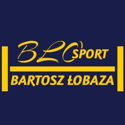 BLO-Sport Bartosz Łobaza - Organizacja imprez sportowych Wałbrzych