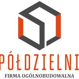 Krycie dachów Łódź 13