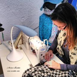 Atelier Iwakki - Pracownia projektowa krawiectwo - Wzorcownie odzieży Nowa Ruda