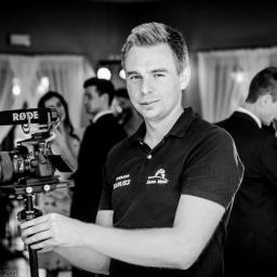 Marivo Media - Agencje Eventowe Wieliczka