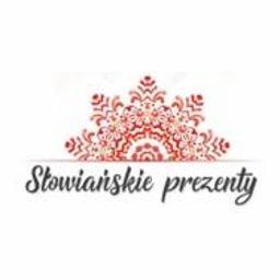Słowiańskie prezenty - prezenty na każdą okazję - Kosze Upominkowe Rybnik