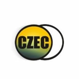 CZEC - książki i upominki z Polski - Kosze prezentowe Gdynia