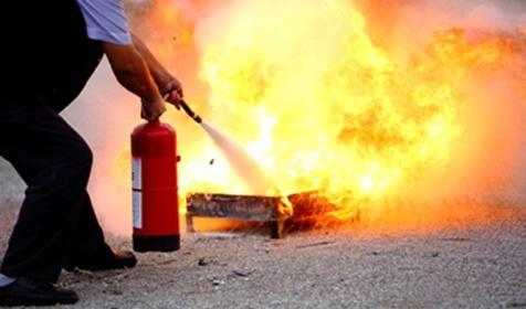FireMAT - usługi BHP i PPOŻ - Kurs pierwszej pomocy Gdynia
