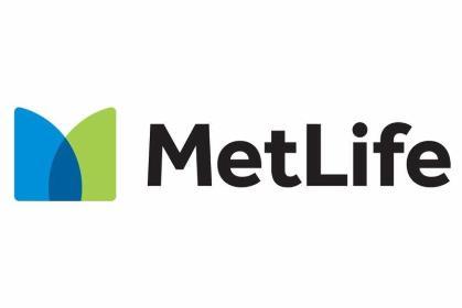 MetLife - Ubezpieczenia na życie Bydgoszcz