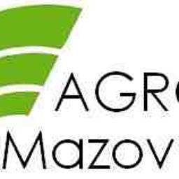 AGROMAZOVIA - Doradca Podatkowy Strzelce