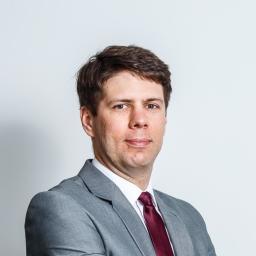 SKILEX Piotr Szymczyk - Adwokat Wałbrzych