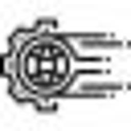 Strony Internetowe Radom - Usługi IT Radom
