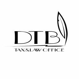 """DTB """"TAX&LAW"""" OFFICE DIANA TOMASZEWSKA - Biuro rachunkowe Kraków"""