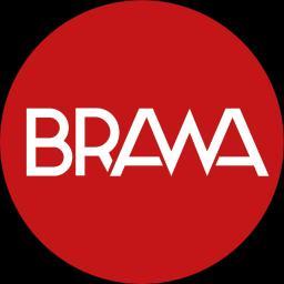 BRAWA fotografia reklamowa i produktowa - Fotografowanie SkÄ™pe