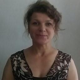 Agnieszka - Mycie Okien Dachowych Tomaszowice
