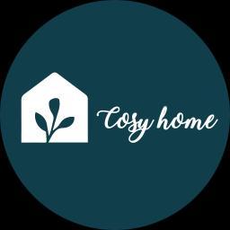 Cosy Home - Płyta karton gips Wałcz