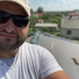 Perfect dach usługi dekarskie - Budownictwo Cieciorki
