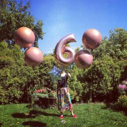 balonowi.pl - Balony z helem Tarnowskie Góry