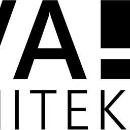 MVA Architektura Michał Bigaj - Projekty Mieszkań Olkusz