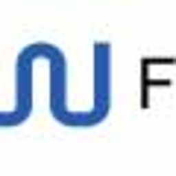 AOW Faktoring S.A. - Usługi finansowe Częstochowa