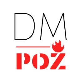 DM-POŻ s.c. - Kurs pierwszej pomocy Dziewule