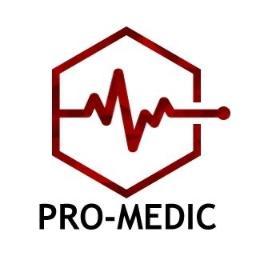 Pro-Medic - Szkolenia BHP Lipsko