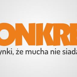KONKRET Rafał Kropiwnicki - Budownictwo Legnica