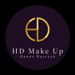 HD Make Up Hanna Durczak - Stylista Kościan