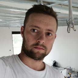 Usługi Budowlane Adam Drozdowski - Płyta karton gips Prostki