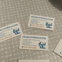Hydro tom - Instalacje Grzewcze Radom