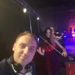 DJ Made Event - Dostawcy do domu i ogrodu Warszawa
