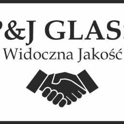 PJ Glass - Balustrady Schodowe Celestynów