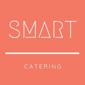 Smart Catering Polska - Catering Dla Firm Warszawa