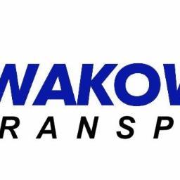 Nowakowski Transport sp. z o.o. - Przeprowadzki Biała-Parcela
