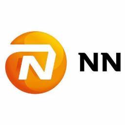 Nationale Nederlanden - Ubezpieczenia Grupowe Olsztyn
