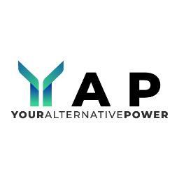 YAP PARTNERS Sp. z o.o. - Alternatywne Źródła Energii Pszczyna