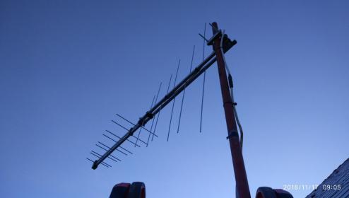 Ustawianie Montaż Anten - Kancelaria prawna Sulęczyno
