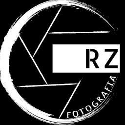 Rafał Zawadzki Fotografia - Fotografowanie Gdańsk