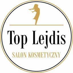 Top Lejdis Salon Kosmetyczny - Salon kosmetyczny Wrocław