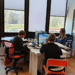 Biuro Rachunkowe Euromax - Usługi podatkowe Gdańsk