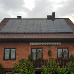 ATC-SOLAR - Energia Odnawialna Zapolice
