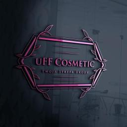 uFF Cosmetic - Twoja Strefa Urody - Zabiegi na cia艂o Piotrków Trybunalski