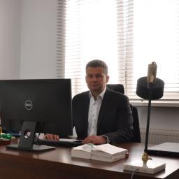 Kancelaria Adwokacka - Obsługa prawna firm Gdynia