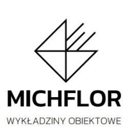 MICHFLOR Michał Sikorski - Elewacje i ocieplenia Białogard