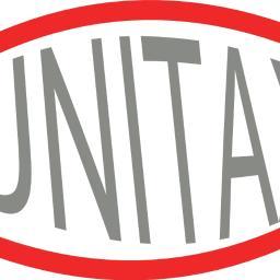 UNITAX Spółka z o.o. - Doradca podatkowy Katowice