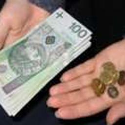 Pośrednictwo Finansowe Łukasz Bogusz - Leasing samochodu Jelenia Góra