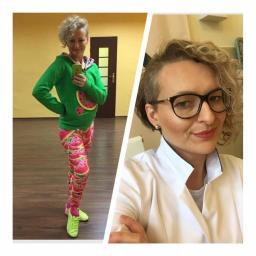 MIDiet Bydgoszcz - Gabinety lekarskie i kosmetyczne Bydgoszcz