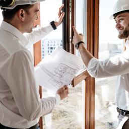 Kupno mieszkania od dewelopera – zawiłe formalności i przepisy