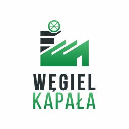 Węgiel Kapała - Ekogroszek Bytom